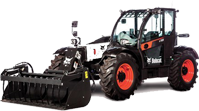 Bobcat of New Hampshire | Bobcat® Dealer near Manchester, NH